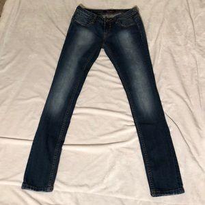 Vigoss Collection Jeans